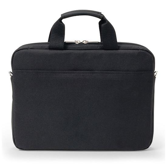 """Sac, sacoche et housse Dicota Slim Case Base 15-15.6"""" (noir) - Autre vue"""