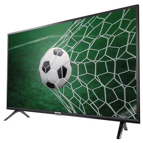 TV TCL 32ES560 - TV LED HD - 80 cm - Autre vue