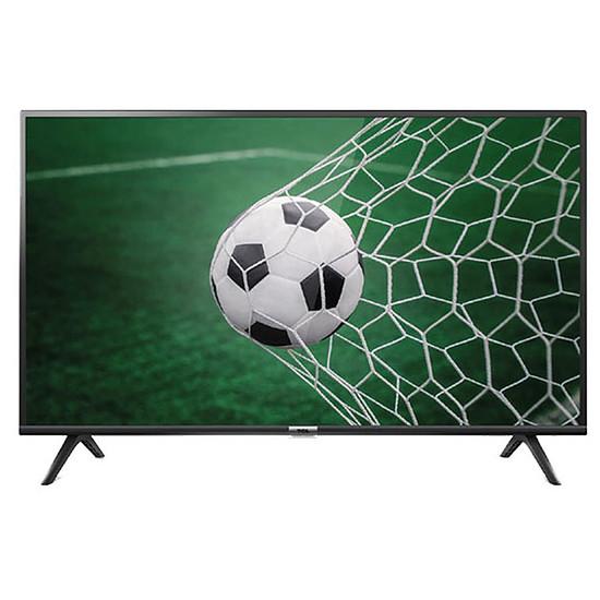 TV TCL 40ES560 TV LED Full HD