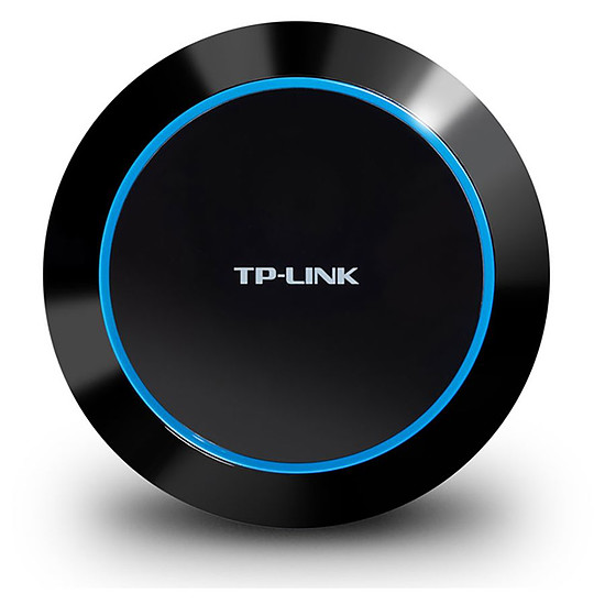 Chargeur TP Link UP525