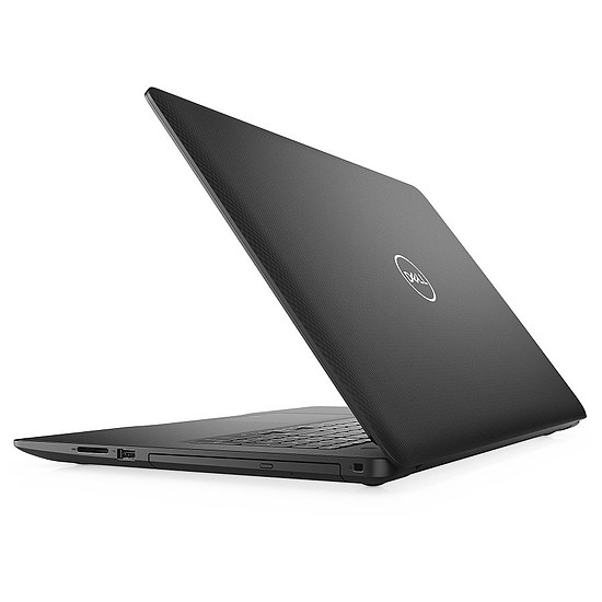 PC portable DELL Inspiron 17 3780 (T3DJH) - Autre vue