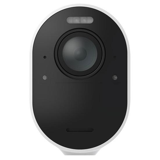 Caméra IP Arlo Ultra - VMS5140 (Pack de 1) - Autre vue