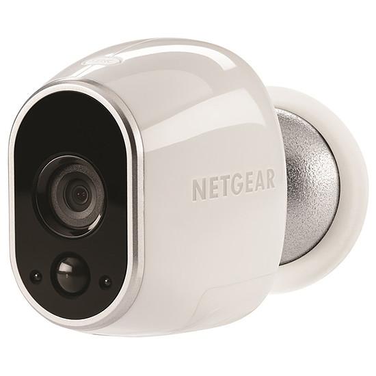 Accessoires caméra IP Arlo - VMA1300 - Autre vue