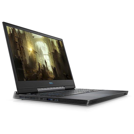 PC portable DELL G5 15-5590 (5590-7807)