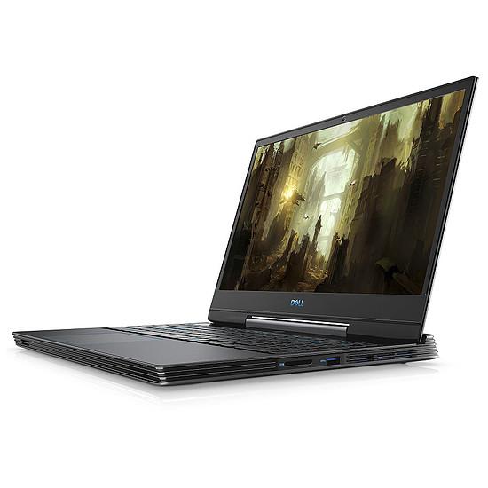 PC portable DELL G5 15-5590 (HVJ8G) - Autre vue