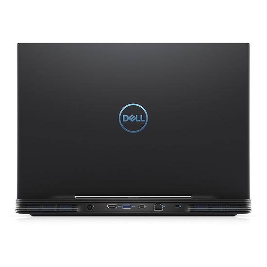 PC portable DELL G5 15-5590 (W6RNF) - Autre vue