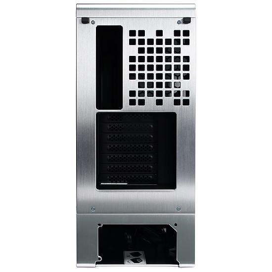 Boîtier PC In Win 905 Sliver - Autre vue