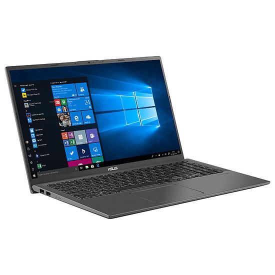 PC portable ASUS P1504JA-BR048R - Autre vue