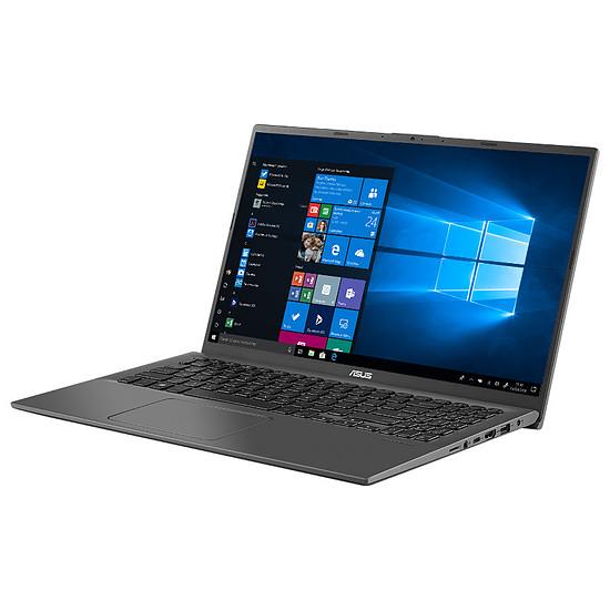 PC portable ASUS P1504UA-BR332R - Autre vue