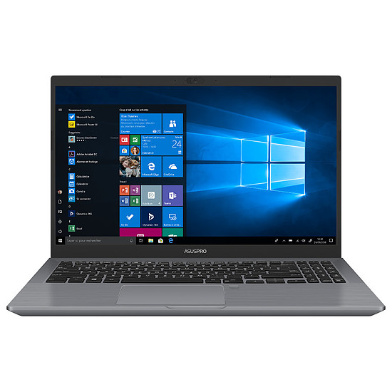 PC portable ASUS P3540FA-EJ0943R
