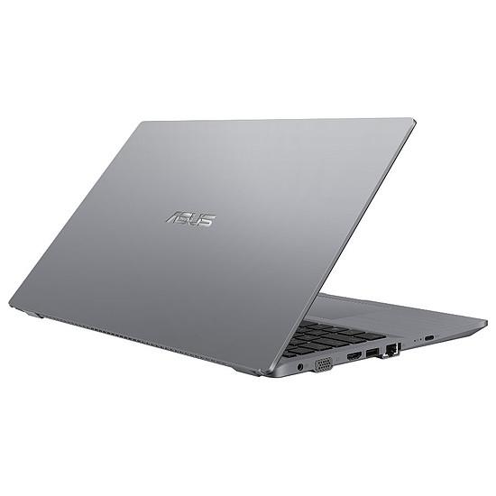 PC portable ASUS P3540FA-EJ0857R - Autre vue