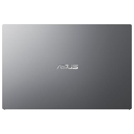 PC portable ASUS P3540FA-EJ0543R - Autre vue