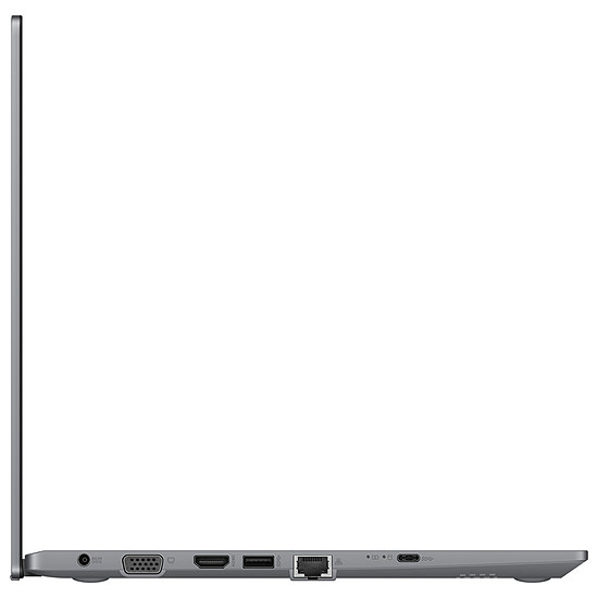 PC portable ASUS P3540FA-EJ0858R - Autre vue