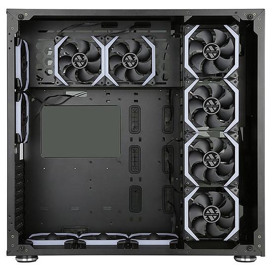 Boîtier PC Abkoncore Ramesses 760 - Autre vue
