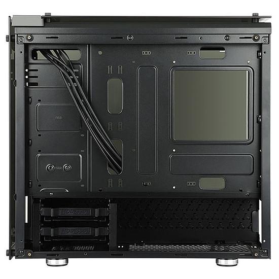 Boîtier PC Abkoncore Tengri 350M - Autre vue