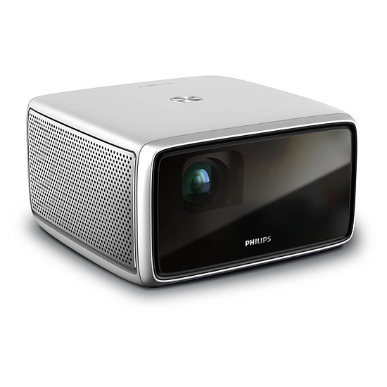 Vidéoprojecteur Philips Screeneo S4 Full HD 1800 Lumens