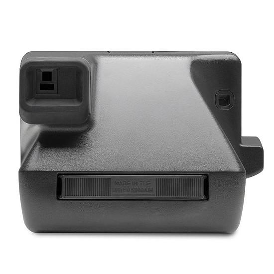 Appareil photo compact ou bridge Polaroid OneStep Close Up - Autre vue