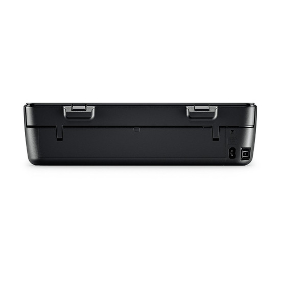 Imprimante multifonction HP Envy 5030 - Autre vue