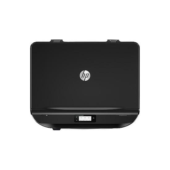 Imprimante multifonction HP Envy 5020 - Autre vue
