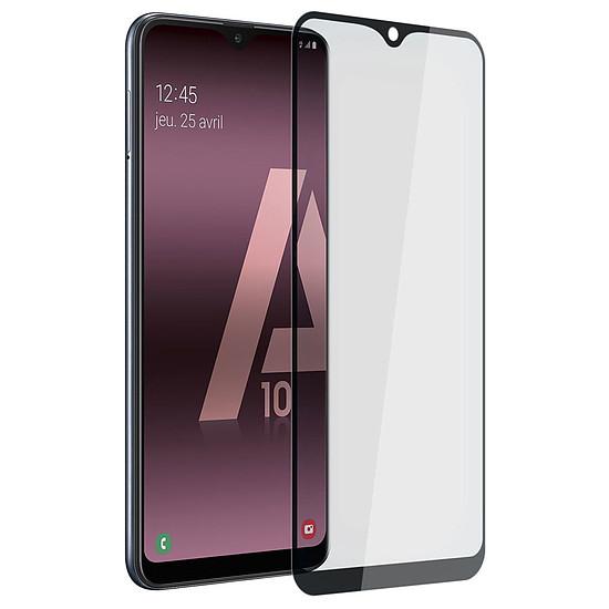 Protection d'écran Akashi Verre trempé (9H) - Samsung Galaxy A10