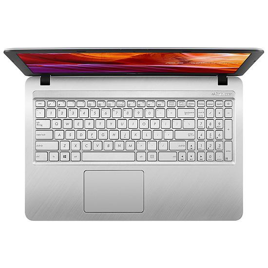 PC portable ASUS Vivobook R543UA-DM1931T - Autre vue