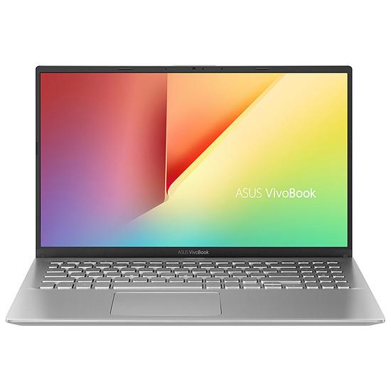 PC portable ASUS Vivobook S512UA-EJ465T - Autre vue