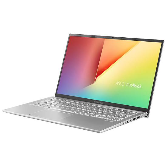 PC portable ASUS Vivobook S512DA-EJ162T - Autre vue