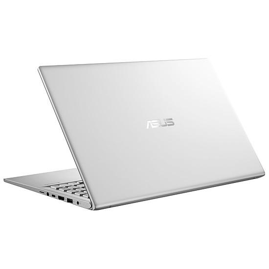 PC portable ASUS Vivobook F512DA-EJ414T - Autre vue
