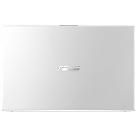 PC portable ASUS Vivobook S512JA-EJ610T - Autre vue