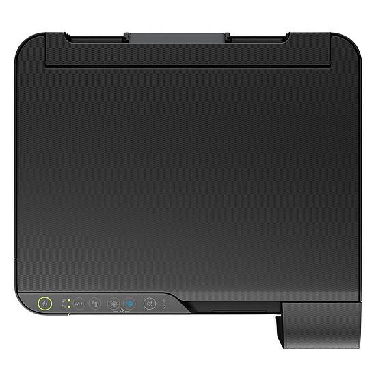 Imprimante multifonction Epson EcoTank ET-2710 - Autre vue