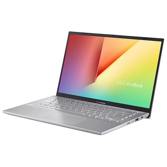 PC portable ASUS Vivobook S412DA-EK005T - Autre vue