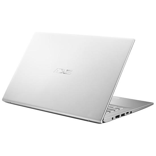 PC portable ASUS Vivobook S412DA-EK321T - Autre vue