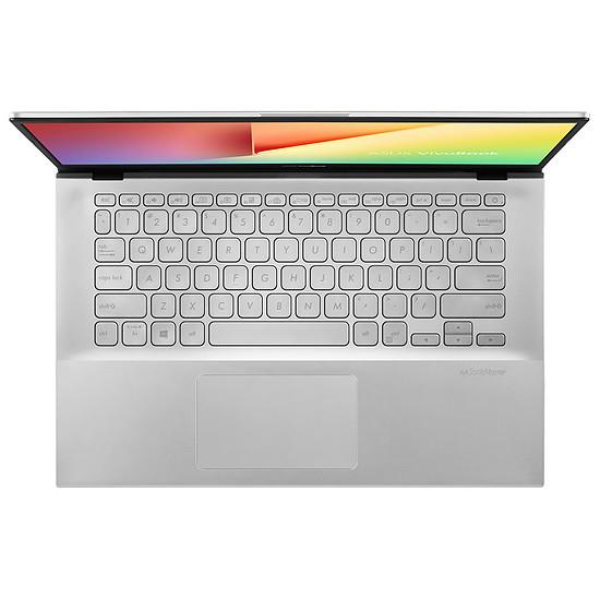 PC portable ASUS Vivobook S412DA-EK185T - Autre vue