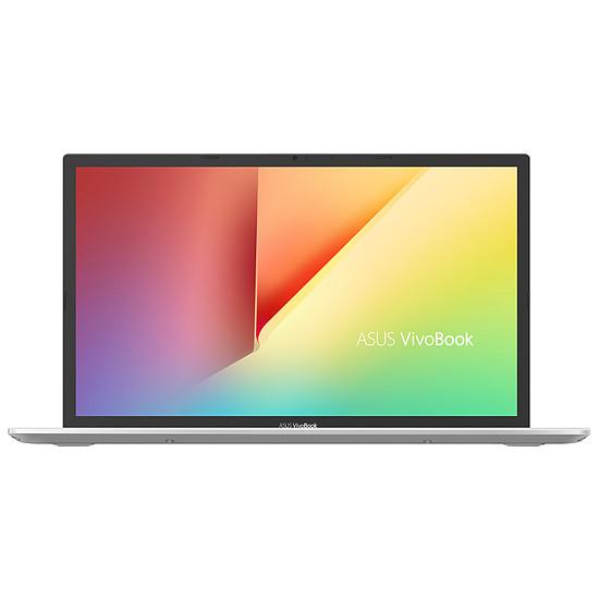 PC portable ASUS Vivobook 17 M712DA-BX045T - Autre vue