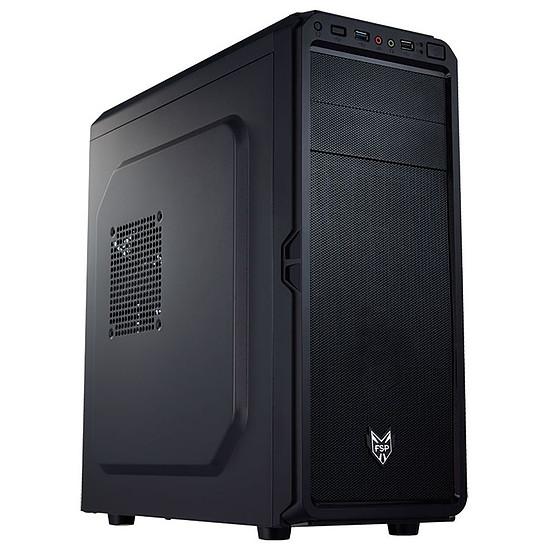 Boîtier PC FSP Fortron CMT110