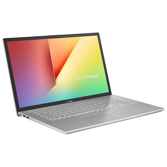 PC portable ASUS Vivobook S712FA-AU491T - Autre vue