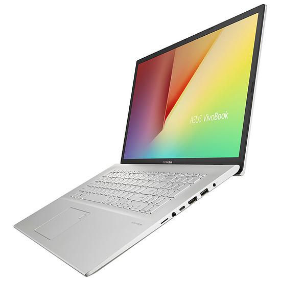 PC portable ASUS Vivobook S712FA-AU588T - Autre vue