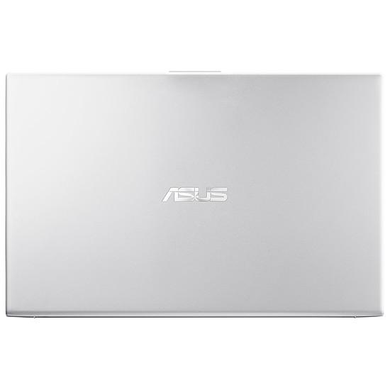PC portable ASUS Vivobook S712FA-AU168T - Autre vue
