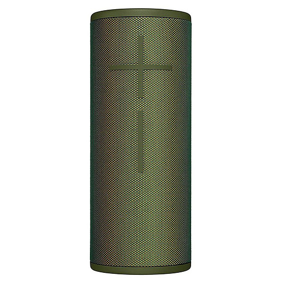 Enceinte sans fil Ultimate Ears Boom 3 Vert - Enceinte portable