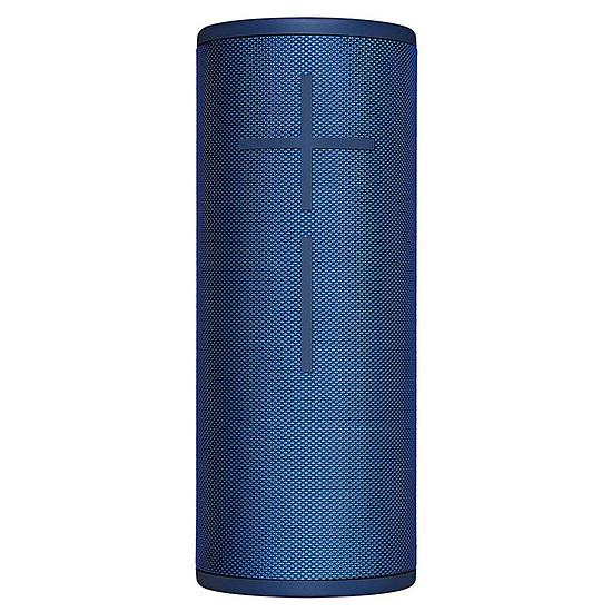 Enceinte sans fil Ultimate Ears Boom 3 Bleu - Enceinte portable