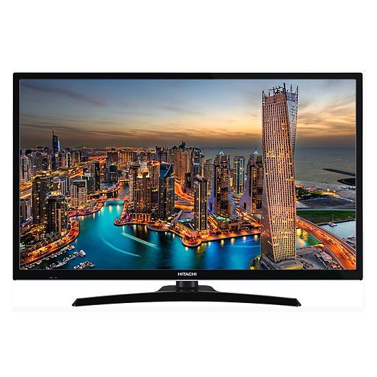 TV Hitachi 32HE4000 TV LED Full HD 81 cm