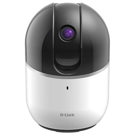 Caméra IP D-Link - DCS-8515LH