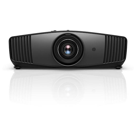 Vidéoprojecteur BenQ W5700 - DLP 4K UHD - 1800 Lumens