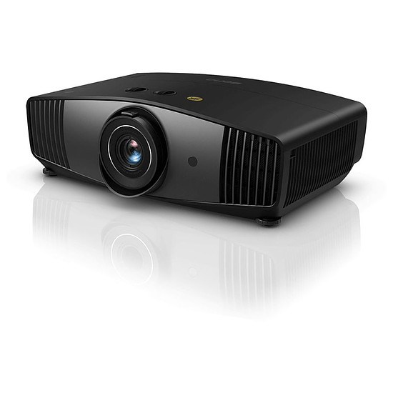 Vidéoprojecteur BenQ W5700 - DLP 4K UHD - 1800 Lumens - Autre vue