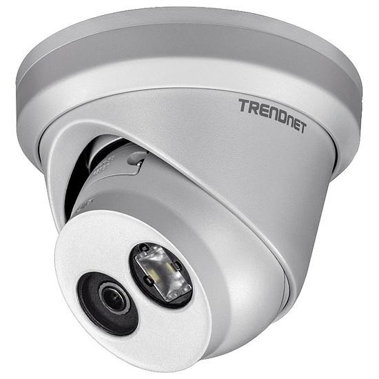 Caméra IP TrendNet - TV-IP323PI - Autre vue