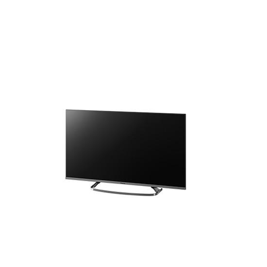 TV Panasonic TX50GX830E - TV 4K UHD HDR - 126 cm - Autre vue