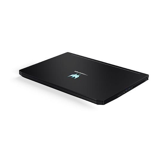 PC portable ACER Predator Triton 500 PT515-51-75EB - Autre vue
