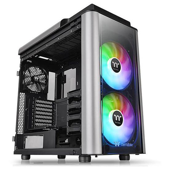 Boîtier PC Thermaltake Level 20 GT ARGB