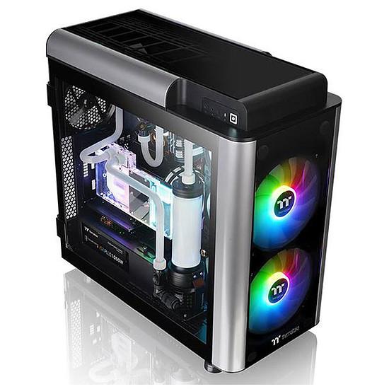 Boîtier PC Thermaltake Level 20 GT ARGB - Autre vue