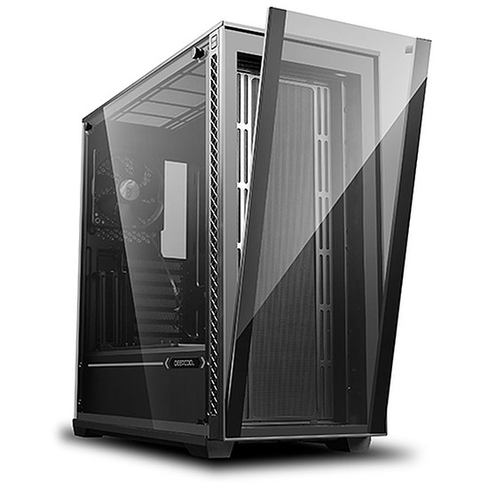 Boîtier PC DeepCool Matrexx 70 - Autre vue